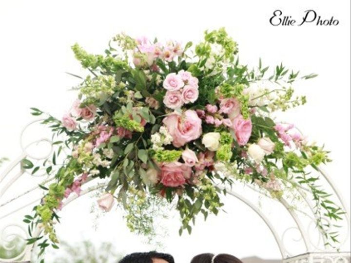 Tmx 1473953349881 Photo 7 18 08 2 16 01 Am Fairfax, District Of Columbia wedding planner