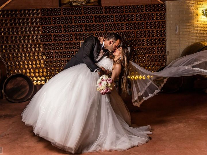 Tmx 1473953966214 Img2008 Fairfax, District Of Columbia wedding planner