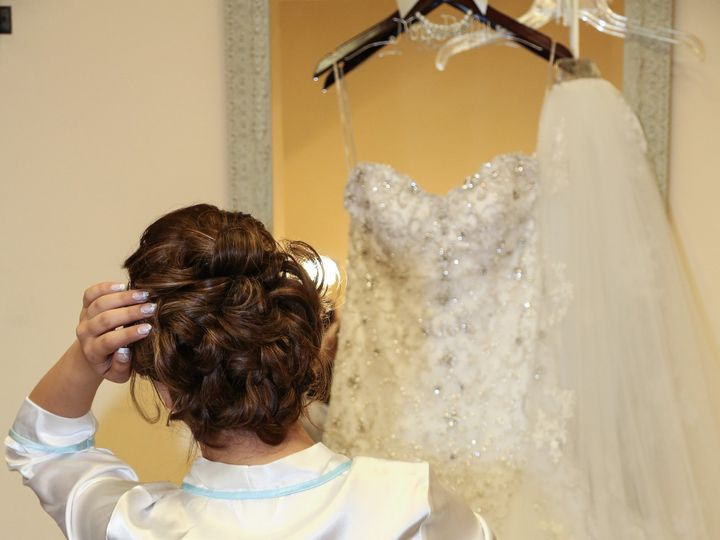 Tmx 1474406312347 1z2a0164 Fairfax, District Of Columbia wedding planner