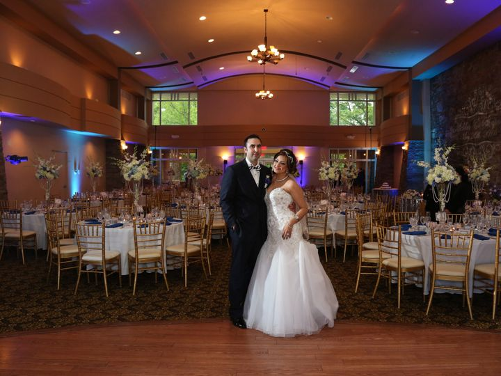 Tmx 1474406384952 1z2a1179 Fairfax, District Of Columbia wedding planner