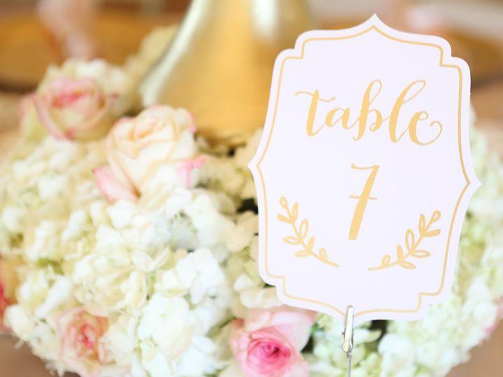Tmx 1474406416128 9x0a5764 Fairfax, District Of Columbia wedding planner