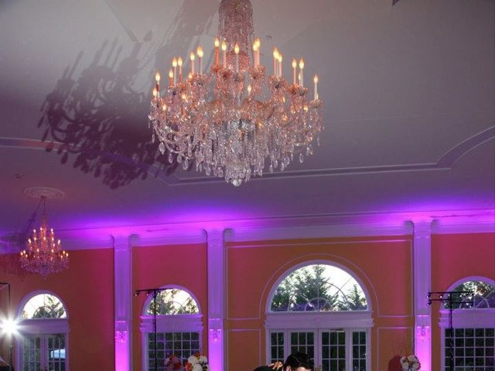 Tmx 1474406455229 401846575699152461402982949579n Fairfax, District Of Columbia wedding planner
