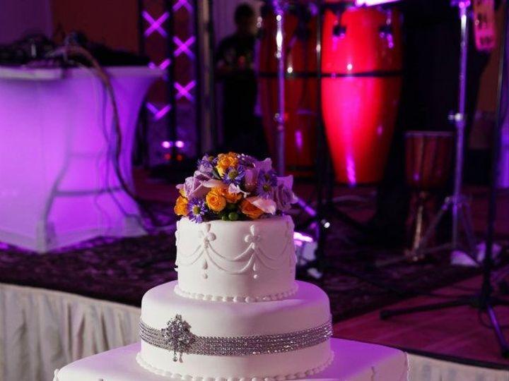 Tmx 1474406464184 935781575699142461403147553886n Fairfax, District Of Columbia wedding planner