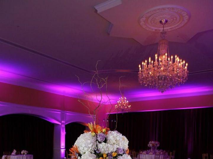 Tmx 1474406471048 9415265756991457947361587427332n Fairfax, District Of Columbia wedding planner