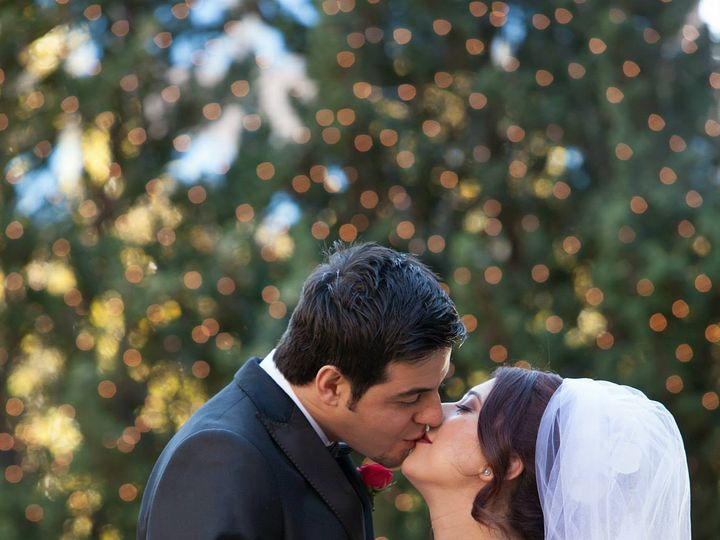 Tmx 1474406482881 963871658768434154473545499516o Fairfax, District Of Columbia wedding planner