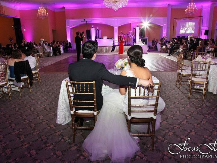 Tmx 1474406491623 971117575699309128053604161998n Fairfax, District Of Columbia wedding planner