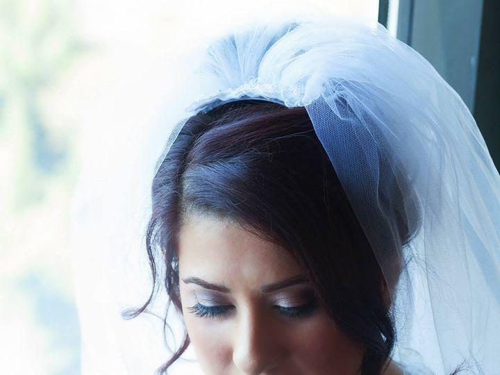 Tmx 1474406497660 1402195658768010821182427298657o Fairfax, District Of Columbia wedding planner