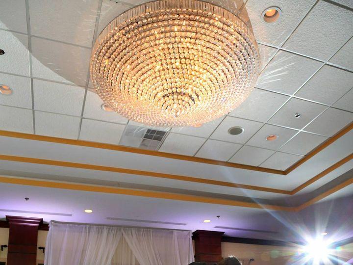 Tmx 1474406508116 1410807658768524154464189853172o Fairfax, District Of Columbia wedding planner