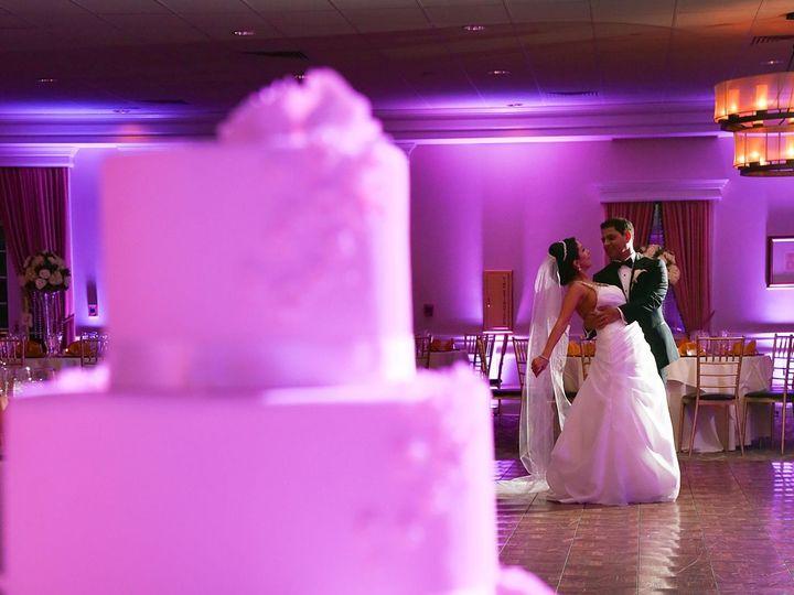 Tmx 1474406530811 1123294110354827864830348445087383785462815o 2 Fairfax, District Of Columbia wedding planner