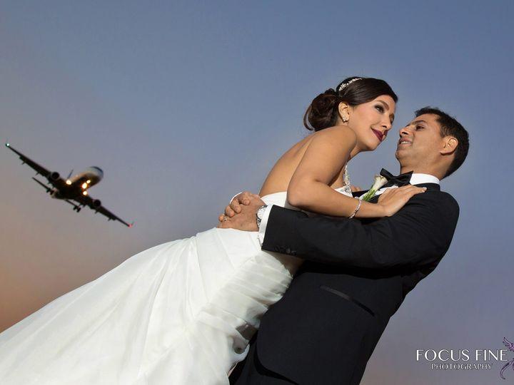 Tmx 1474406541217 122477681035482779816368761805377983576070o Fairfax, District Of Columbia wedding planner