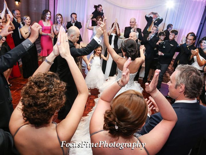 Tmx 1474406551427 1306456411330826033897183906775106455395003o Fairfax, District Of Columbia wedding planner