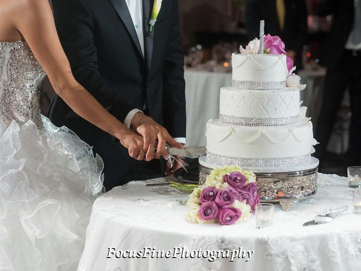 Tmx 1474406561138 1307180111330820367231082394788338130110581o Fairfax, District Of Columbia wedding planner