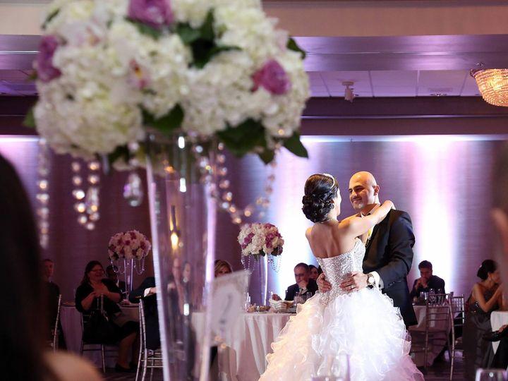 Tmx 1474406571538 1308709011330826067230512434178061592743103o Fairfax, District Of Columbia wedding planner