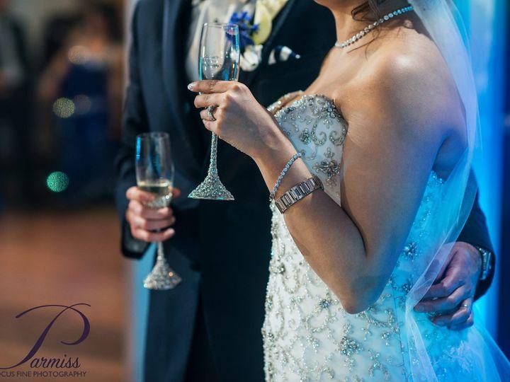 Tmx 1474406585111 1339208111595515707428218784439374499608099o Fairfax, District Of Columbia wedding planner
