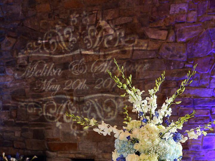 Tmx 1474406598462 133922531159551860742792899630469074865127o Fairfax, District Of Columbia wedding planner