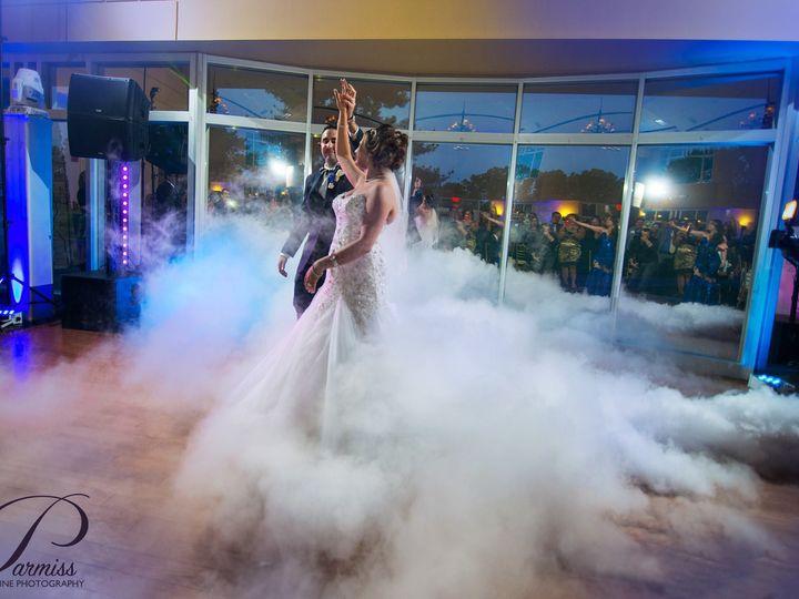 Tmx 1474406609259 1340399611595515174094932416051728740159682o Fairfax, District Of Columbia wedding planner