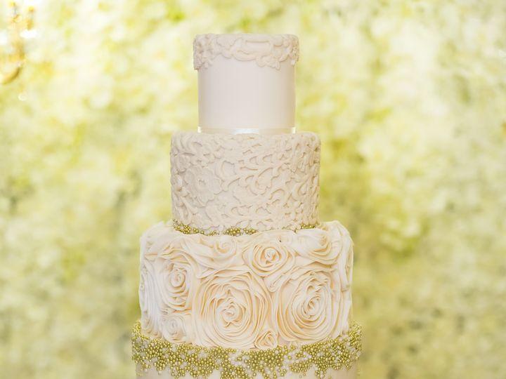 Tmx 1474406630608 Adobestock111526201 Fairfax, District Of Columbia wedding planner
