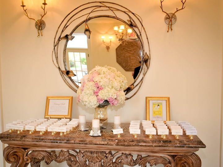 Tmx 1474406655911 Img2042 Fairfax, District Of Columbia wedding planner