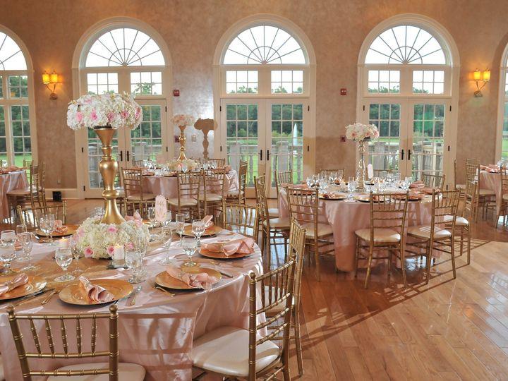 Tmx 1474406672568 Img2046 Fairfax, District Of Columbia wedding planner