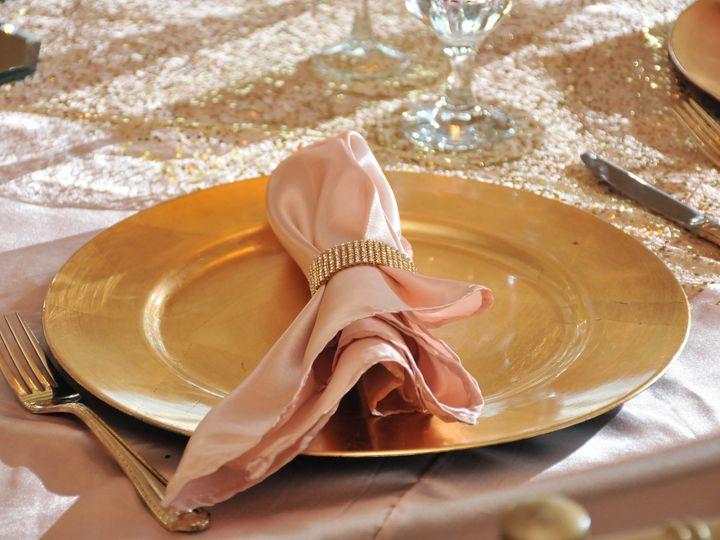 Tmx 1474406695340 Img2048 Fairfax, District Of Columbia wedding planner