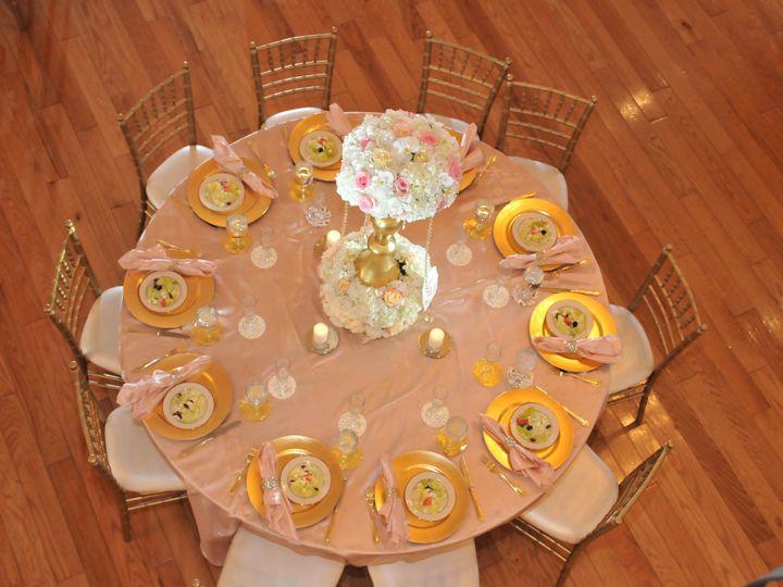 Tmx 1474406734962 Img2052 Fairfax, District Of Columbia wedding planner