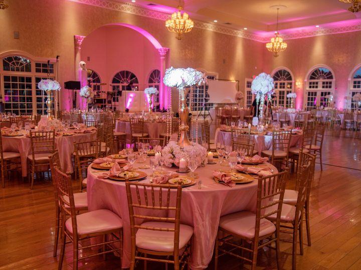 Tmx 1474406754349 Img2053 Fairfax, District Of Columbia wedding planner