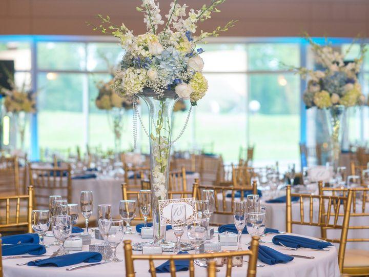 Tmx 1474406805752 Img2083 Fairfax, District Of Columbia wedding planner