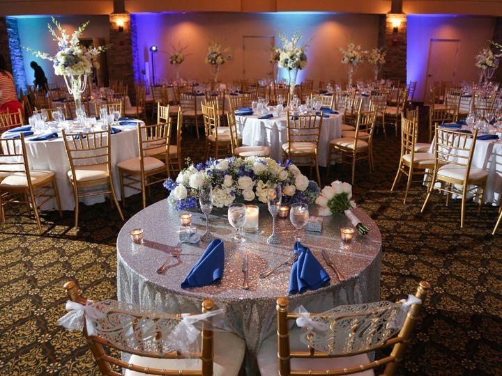 Tmx 1474406872966 Img2087 Fairfax, District Of Columbia wedding planner