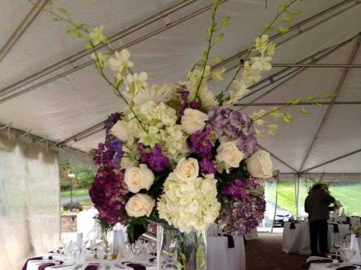 Tmx 1474406908655 Tall Center Fairfax, District Of Columbia wedding planner
