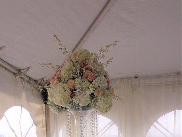 Tmx 1474406915942 Tall Center 2 Fairfax, District Of Columbia wedding planner