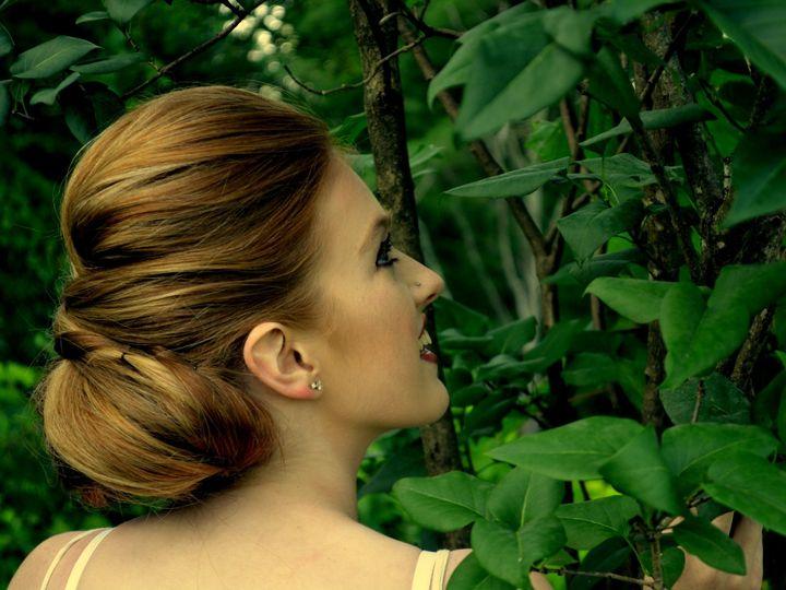 Tmx Dsc 0654 51 1900895 157844941568729 Corning, NY wedding beauty