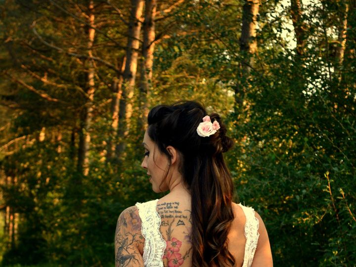 Tmx Dsc 0791 51 1900895 157844943626896 Corning, NY wedding beauty