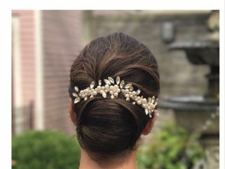 Tmx Img 1318 Facetune 27 07 2018 17 03 12 2 51 1900895 157844918524275 Corning, NY wedding beauty