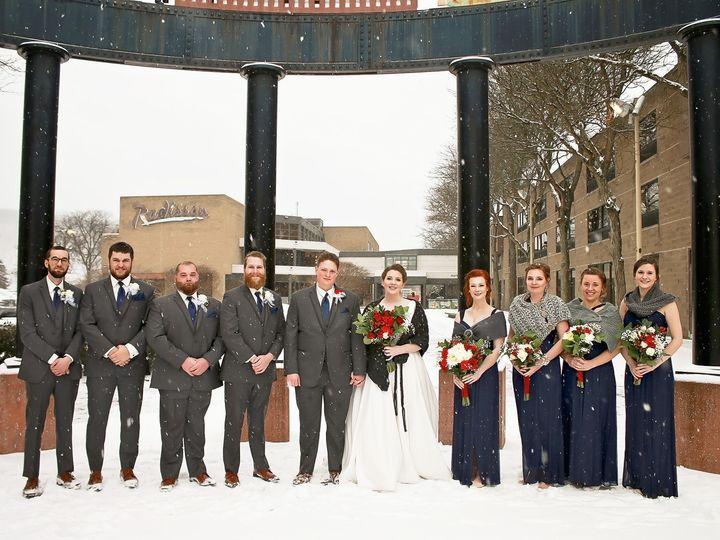 Tmx Img 2206 51 1900895 158254923182268 Corning, NY wedding beauty