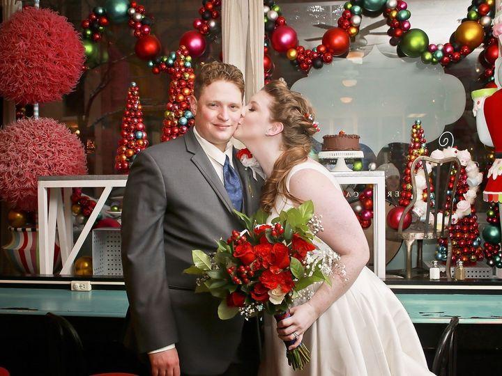 Tmx Img 2207 51 1900895 158254923147843 Corning, NY wedding beauty