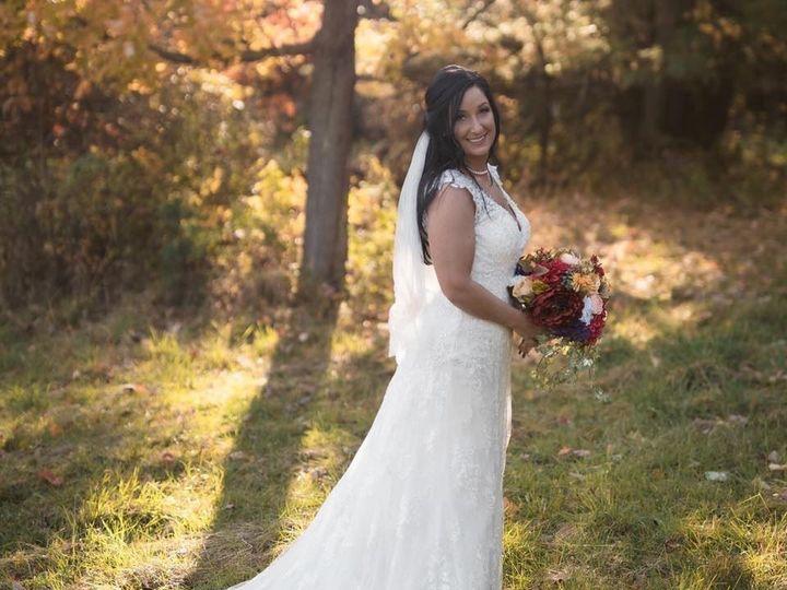 Tmx Img 2210 51 1900895 158254921843365 Corning, NY wedding beauty