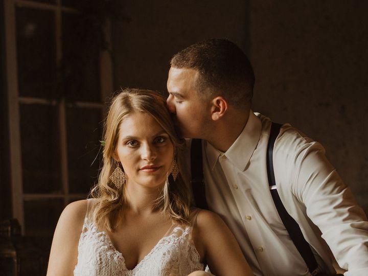 Tmx Scp Homestead Styled 237 51 1900895 157844929797901 Corning, NY wedding beauty