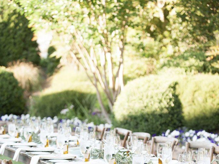 Tmx Img 033f3e922f87 1 51 1030895 Sonoma, CA wedding planner