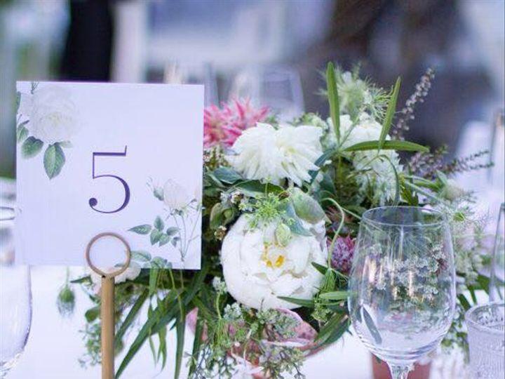 Tmx Img 0480e31c1100 1 51 1030895 Sonoma, CA wedding planner