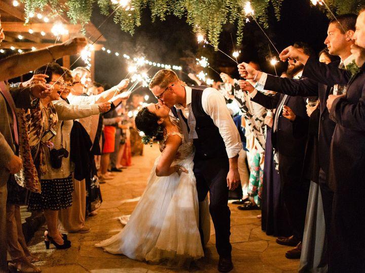 Tmx Img 05e9f34f38b6 1 51 1030895 Sonoma, CA wedding planner
