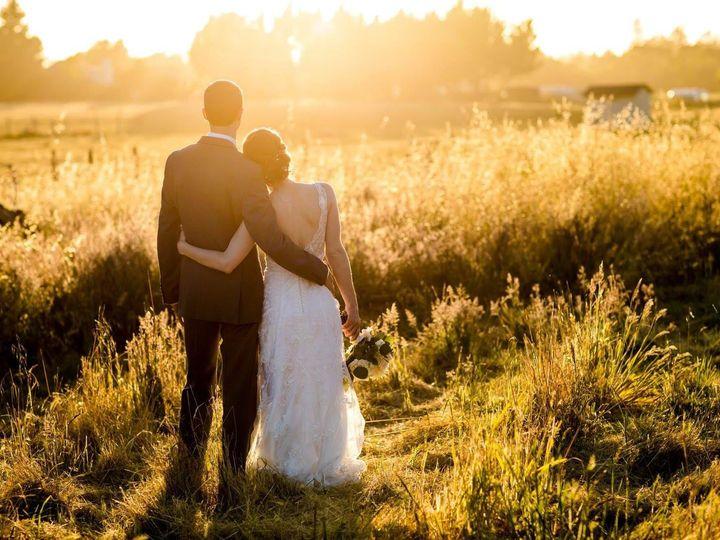 Tmx Img 28aede965ccf 1 51 1030895 Sonoma, CA wedding planner
