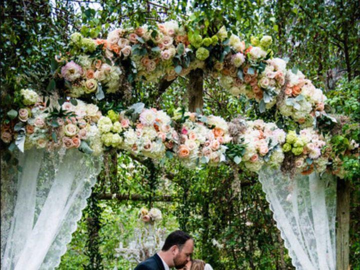Tmx Img 3063 51 1030895 Sonoma, CA wedding planner