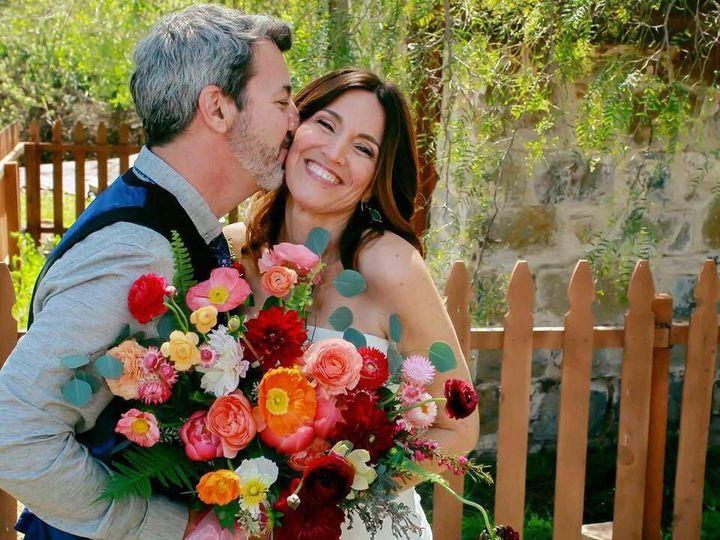 Tmx Img 3064 51 1030895 Sonoma, CA wedding planner