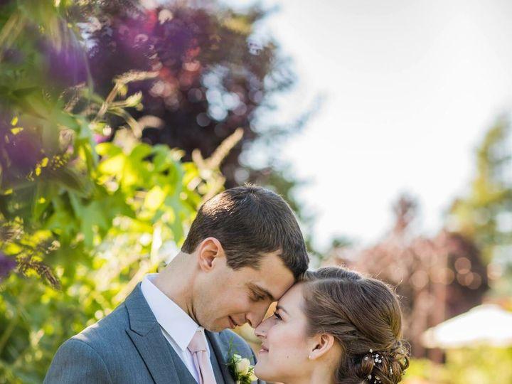 Tmx Img 3065 51 1030895 Sonoma, CA wedding planner