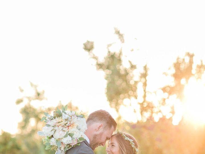 Tmx Img 3066 51 1030895 Sonoma, CA wedding planner