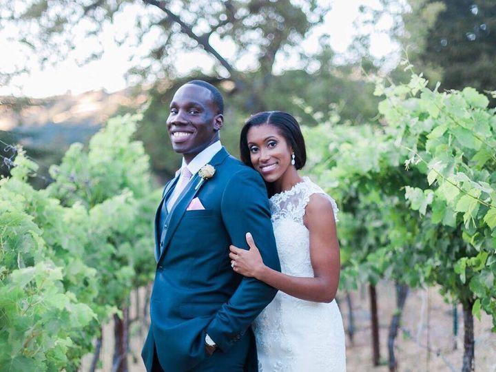 Tmx Img 3068 51 1030895 Sonoma, CA wedding planner