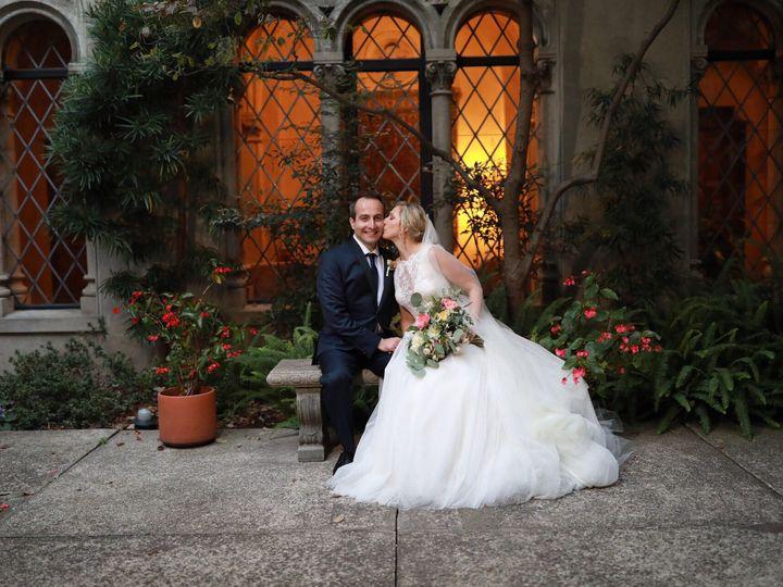 Tmx Img 3069 51 1030895 Sonoma, CA wedding planner