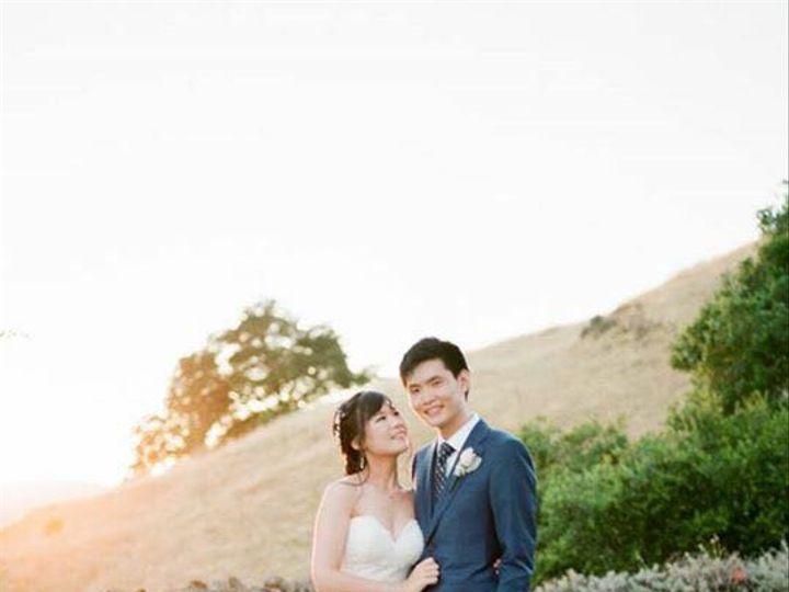 Tmx Img 3b6a76a7f2d4 1 51 1030895 Sonoma, CA wedding planner