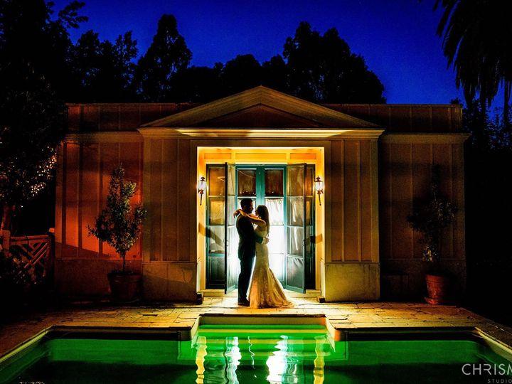 Tmx Img 433fe964e8ae 1 51 1030895 Sonoma, CA wedding planner
