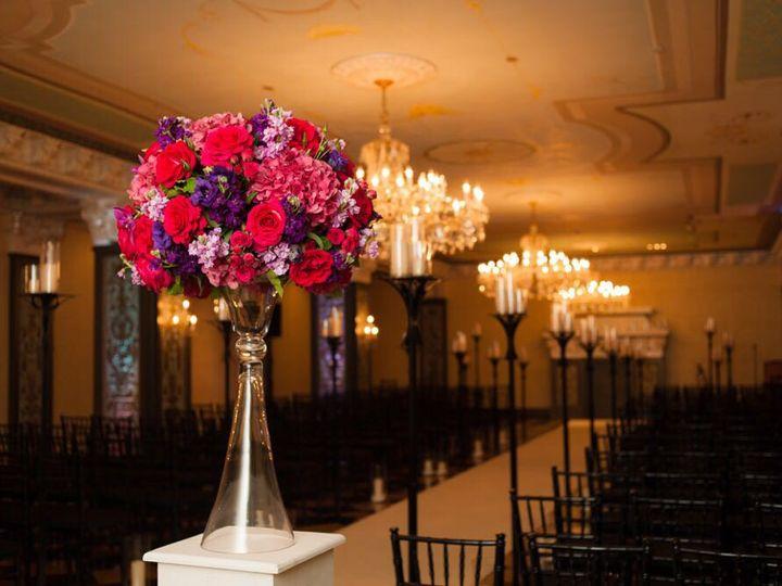 Tmx Img 48e952f007e0 1 51 1030895 Sonoma, CA wedding planner